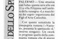 1986-maggio-30-Giornale-di-Sicilia_Macchina-dei-sogni