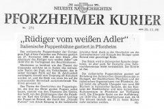 1986-novembre-25-Pforzheimer-Kurier