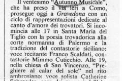 1986-settembre-6-la-Repubblica