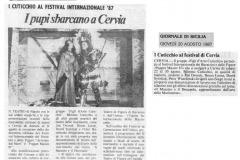 1987-agosto-20-Giornale-di-Sicilia
