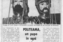 1987-dicembre-15-LORA