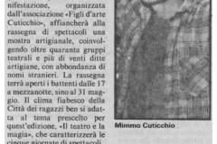 1987-maggio-21-Giornale-di-Sicilia_Macchina-dei-sogni