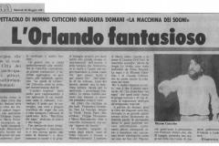 1987-maggio-26-LORA_Macchina-dei-sogni