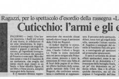 1987-maggio-29-Giornale-di-Sicilia_Macchina-dei-sogni