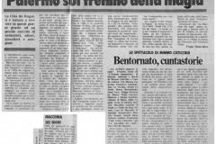1987-maggio-30-LORA_Macchina-dei-sogni