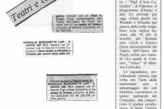 1987-marzo-25-Corriere-Alpino