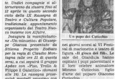 1987-marzo-28-la-Stampa