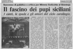 1987-marzo-29-Corriere-Alpino
