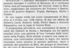 1987-ottobre-15-la-Stampa
