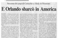 1987-ottobre-21-Giornale-di-Sicilia