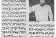 1988-agosto-30-LORA