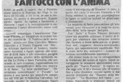 1988-dicembre-10-LORA