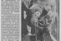 1988-dicembre-15-Giornale-di-Sicilia