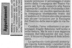 1988-dicembre-17-Giornale-di-Sicilia