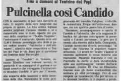 1988-dicembre-17-LORa