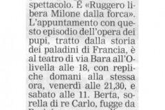 1988-dicembre-21-Giornale-di-Sicilia