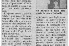 1988-dicembre-7-LORA