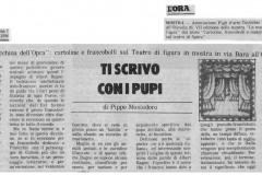1988-dicembre-9-LORA
