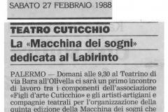 1988-febbraio-27-Giornale-di-Sicilia_Macchina-dei-sogni