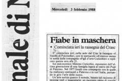 1988-febbraio-3-Giornale-di-Napoli