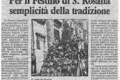 1988-giugno-30-Giornale-di-Sicilia