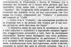 1988-giugno-8-LORA_Macchina-dei-sogni