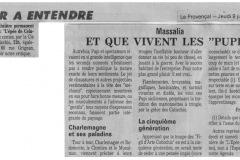 1988-giugno-9-Le-Provencal