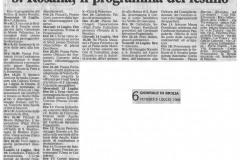1988-luglio-8-Giornale-di-Sicilia