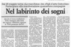 1988-maggio-15-Giornale-di-Sicilia_Macchina-dei-sogni