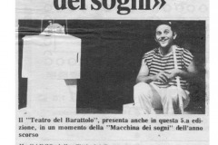 1988-maggio-16-LORA_Macchina-dei-sogni