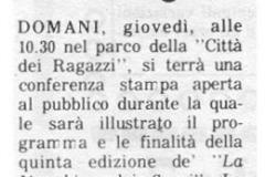 1988-maggio-18-LORA_Macchina-dei-sogni