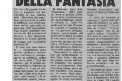1988-maggio-19-LORA_Macchina-dei-sogni