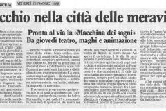 1988-maggio-20-Giornale-di-Sicilia_Macchina-dei-sogni