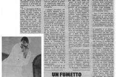 1988-maggio-28-LORA_Macchina-dei-sogni