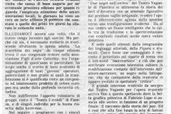 1988-maggio-30-LORA_Macchina-dei-sogni