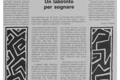 1988-maggio-Papir_Macchina-dei-sogni