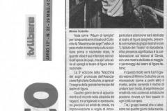 1988-maggio-giugno-Tutto-TV_Macchina-dei-sogni