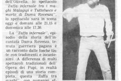 1988-marzo-11-LORA