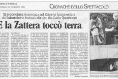 1988-novembre-30-Giornale-di-Sicilia