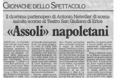 1988-novembre21-Giornale-di-Sicilia