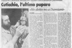 1989-agosto-18-la-Stampa