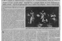 1989-aprile-4-Corriere-della-Sera