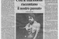 1989-aprile-8-la-Repubblica