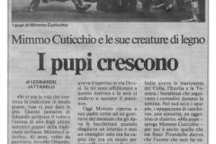 1989-aprile-9-il-Messaggero