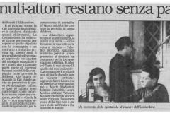 1989-febbraio-21-Giornale-di-Sicilia
