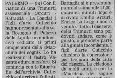 1989-giugno-17-Giornale-di-Sicilia_Macchina-dei-sogni