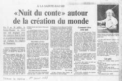 1989-luglio-1-Tribune-di-Ginevra