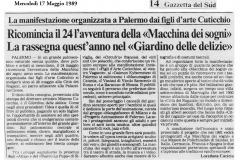 1989-maggio-17-Gazzetta-del-Sud_Macchina-dei-sogni