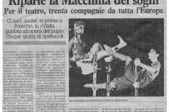 1989-maggio-17-Giornale-di-Sicilia_Macchina-dei-sogni