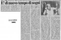 1989-maggio-17-LORA_Macchina-dei-sogni